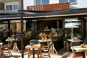 Restaurant De Koog